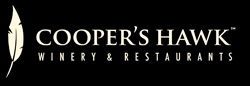 Cooper's Hawk Winery and Restaurants