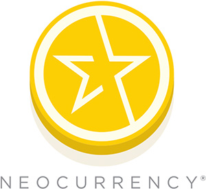 NeoCurrency