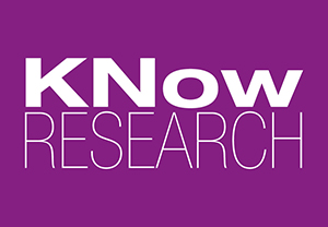 KNow Research