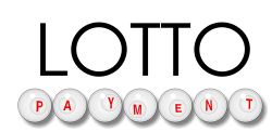 Lotto Payment Association