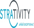 strativity-group