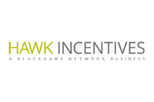 Hawk Incentives
