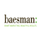 Loyalty360-Featured-Technology-Baesman