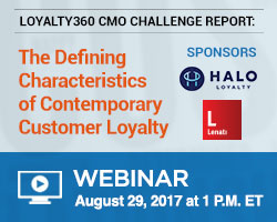 Loyalty360-CMO-Challenge-Report-The-Defining-Char