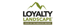 Loyalty Landscape