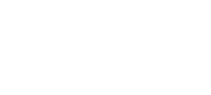 loyalty-mgmt-logo