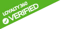 Loyalty360 Verified