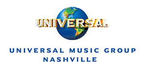 Universal Music Group Nashville