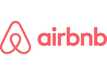 Loyalty360 - Airbnb Partners with Qantas to Offer Points to