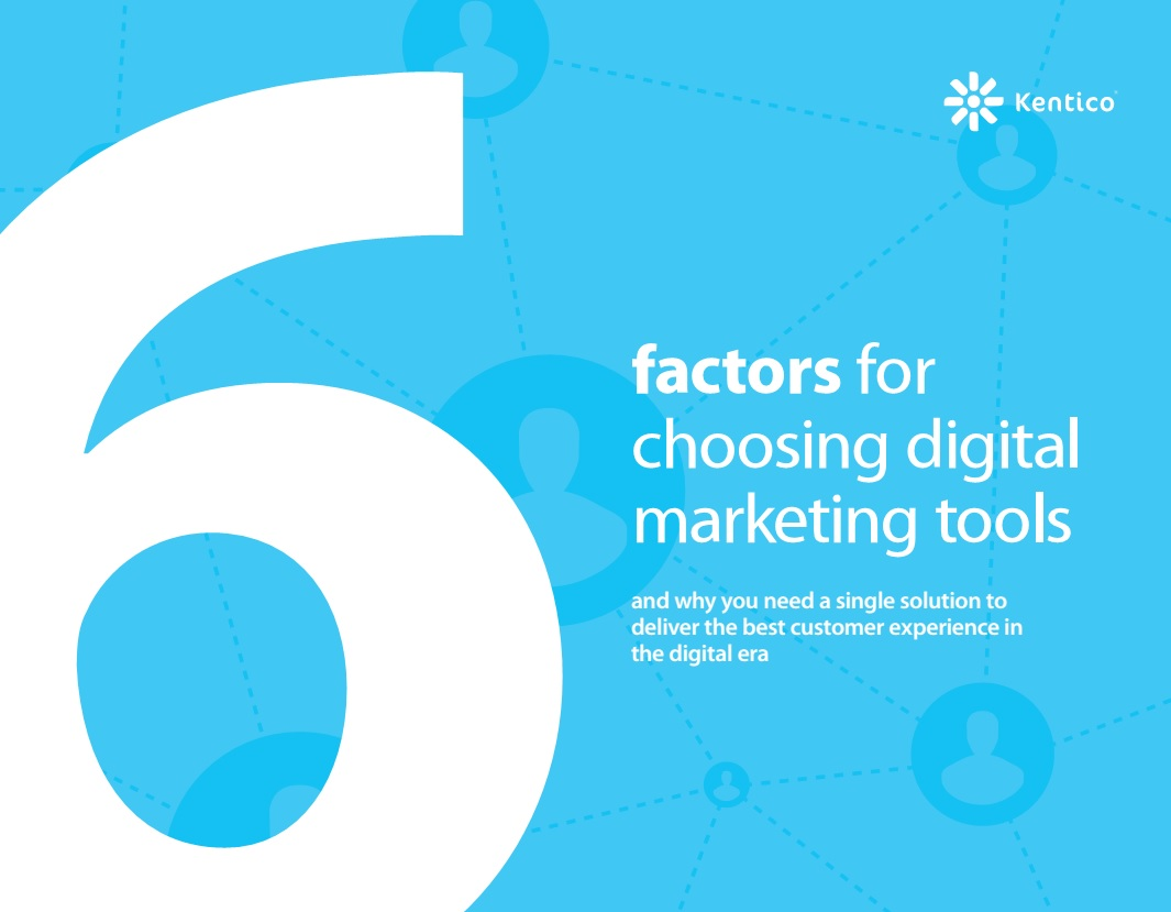 What Do Digital Marketers Really Want in 2015?