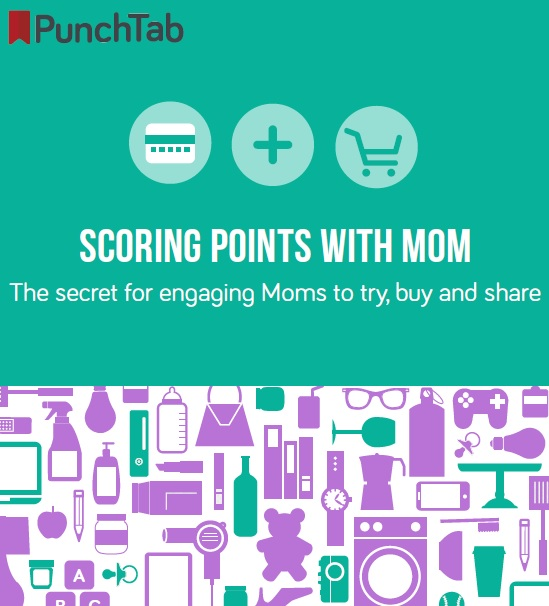 The Secret for Engaging Moms to Try, Buy and Share