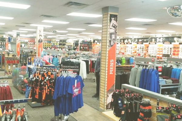 668cb4b6bbc0b4 Loyalty360 - Hibbett Sports Finds Early Success From Relaunched ...