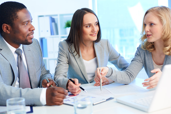 Female Customer Engagement Rules Financial Planning World