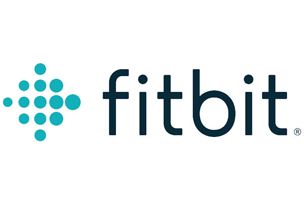 Fitbit, Inc. (NYSE:FIT) Earns Outperform Rating from Oppenheimer Holdings, Inc