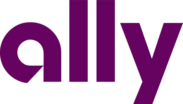 """At Ally Bank, officials constantly seek to """"raise the bar"""" to stay ahead of customer expectations by offering new features and products that enhance the ..."""