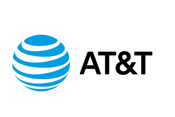 [Podcast] The Art Of The Possible: How AT&T Aligns Internal And External Customer Experience Alignme