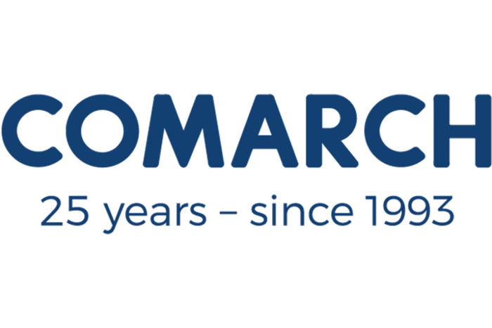 Loyalty360 Featured Technology | Comarch