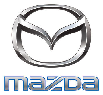 Loyalty Mazda Takes New Approach To Customer Loyalty - Mazda loyalty program