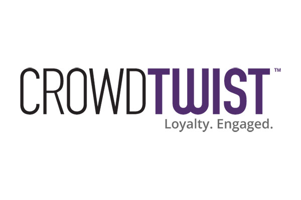 Loyalty360 Featured Technology | CrowdTwist