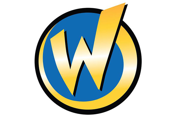[Podcast] How Wizard World Achieved Superhuman Heights of Customer Engagement