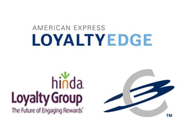 Loyalty360 Welcomes 3 More Members to Association for Customer Loyalty