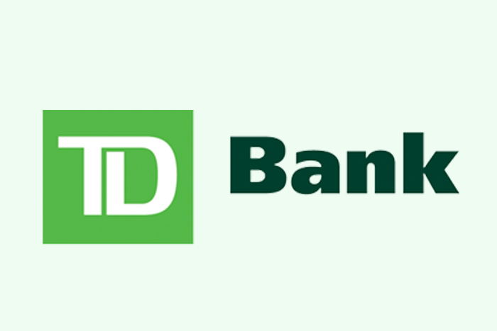 [Podcast] TD Bank Presents an Authentic Customer Experience