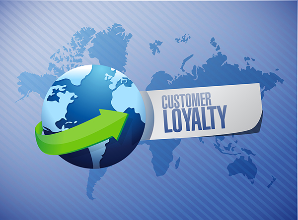 pics 4 Ways to Create Brand Loyalty