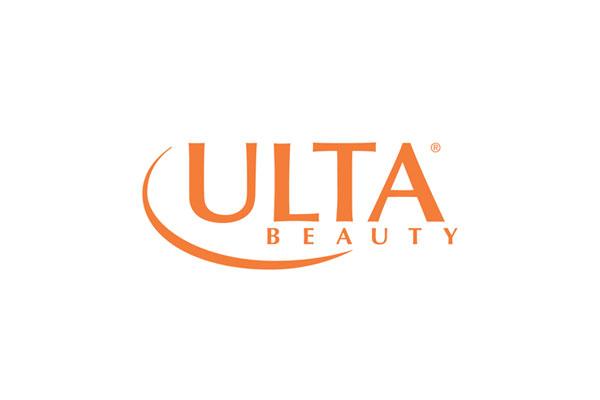 Ulta Beautys Loyalty Program Stronger Than Ever