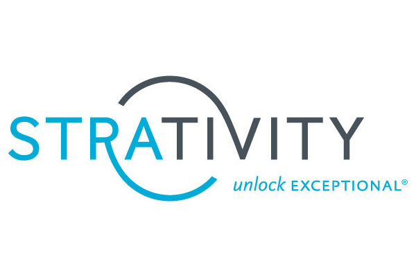 Loyalty360 Thought Leadership Series: Strativity Group