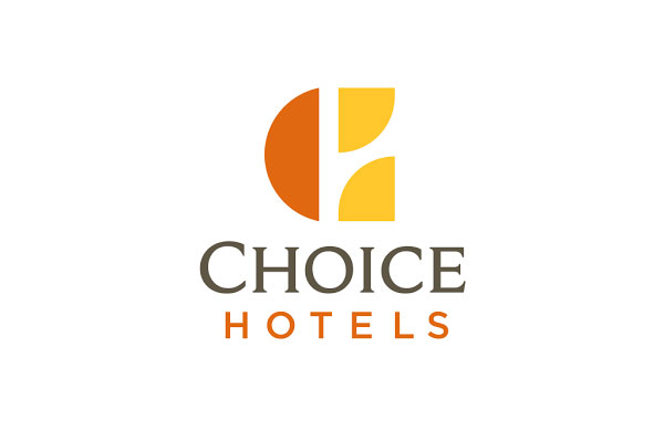 Elite Members Receive Flexibility Added Benefits From Choice Privileges Loyalty Program