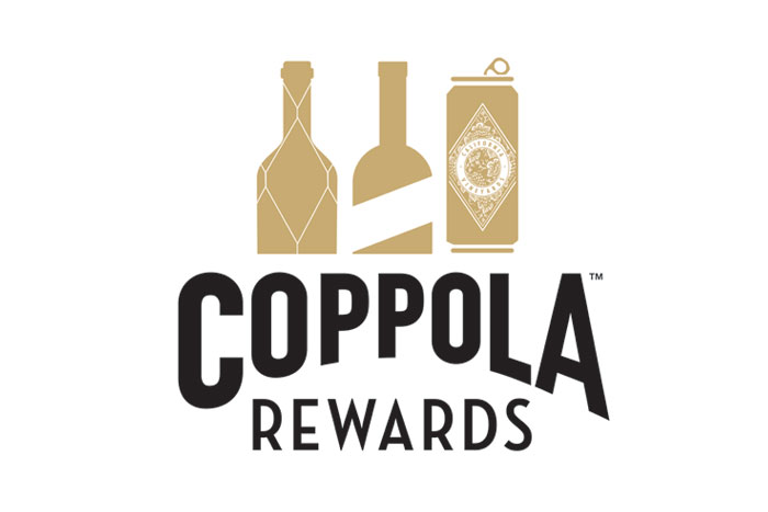 [Podcast] The Family Coppola Executive Discusses Customer Loyalty