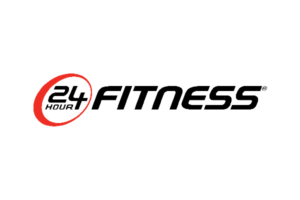 24 hour fitness customer service number