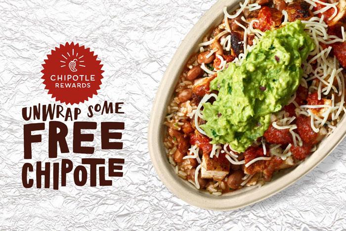 Chipotle-More-Than-8-5-Million-Rewards-P