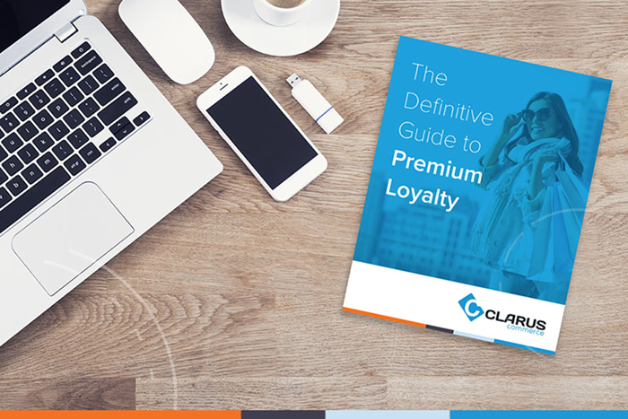 The Definitive Guide to Premium Loyalty