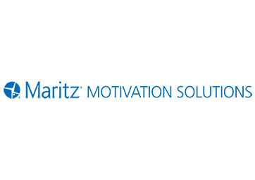 Find Modern Customer Loyalty at the Intersection of LX and AI, with Maritz Motivation Solutions
