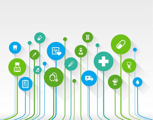 Why Healthcare Providers Need To >> Loyalty360 Loyalty360 Daily News Customer Loyalty Customer