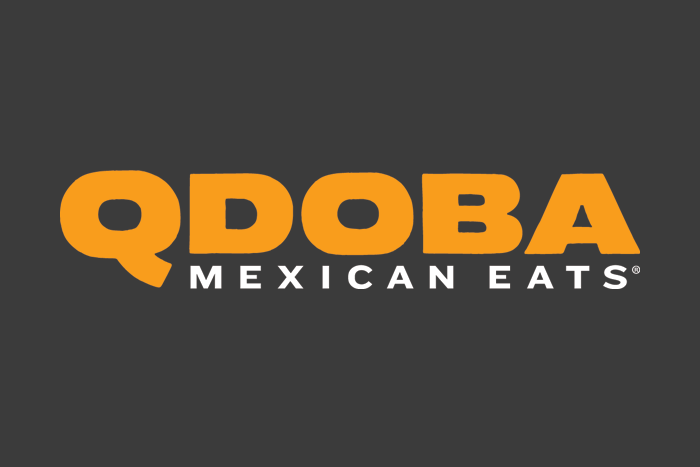 Loyalty360 - Qdoba Partners with No Kid Hungry to Combat Food Insecurity