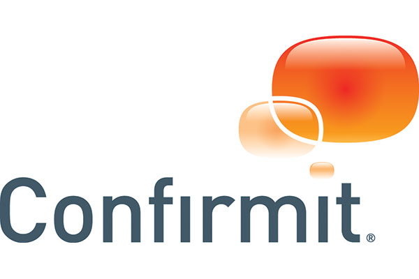 Loyalty360 Featured Technology | Confirmit