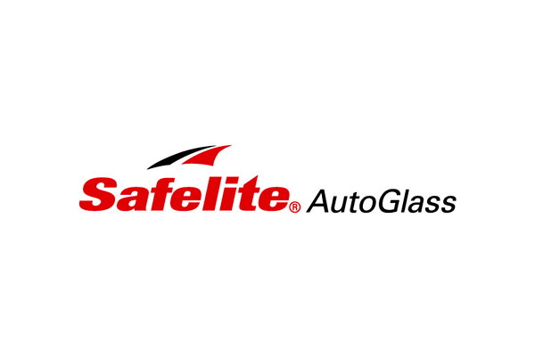 safelite glass performance pay What performance bonus benefit do safelite autoglass employees get safelite  autoglass performance bonus, reported anonymously by.