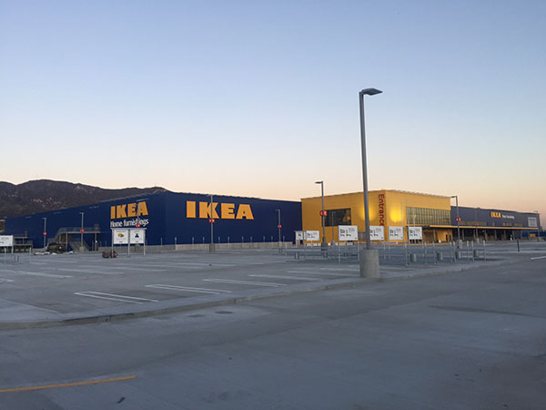 Ikea Elevates Customer Experience With