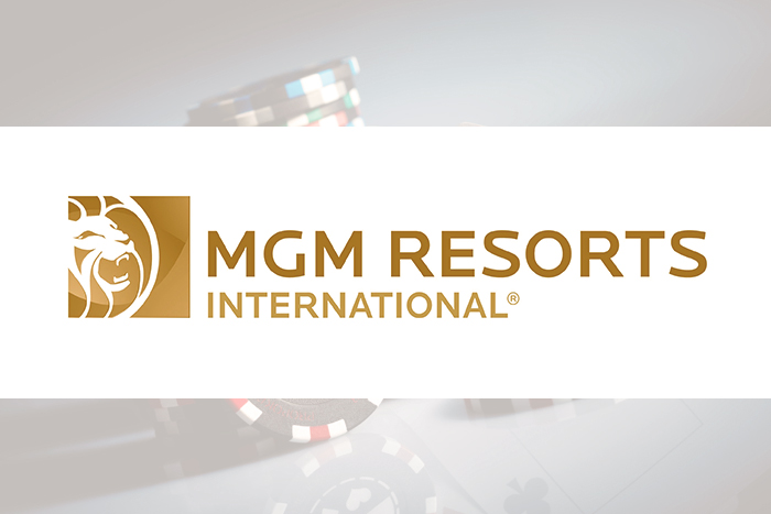 [Podcast] MGM Executives Discuss Gaming Experience Improvements