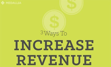 3 Ways to Increase Revenue with Customer Experience Improvement
