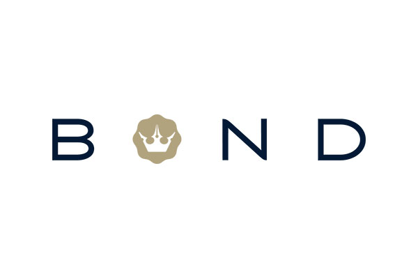 [Podcast] Bond - Delivered: How Bond's Handwritten Notes Drive Customer Loyalty