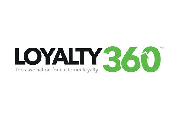 "The Loyalty360 2019 ""State of the Industry Executive Perspectives Report"