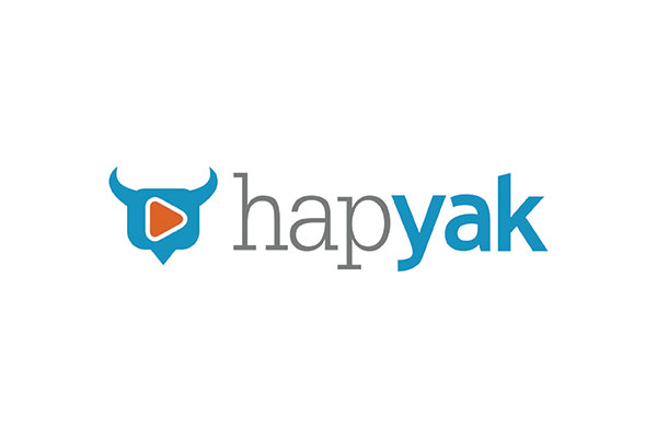 [Podcast] HapYak - Building Customer Loyalty with Personalized Video