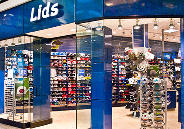 Loyalty360 Lids Culture Proves To Be A Winning Environment For Rebranded Program