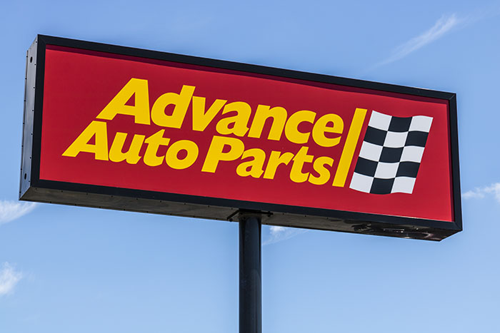 Advance Auto Parts Number >> Loyalty360 Advance Auto Parts Launches New Tiered Rewards