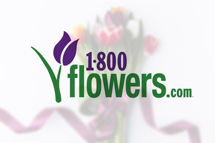 [Podcast] MarchBeyond the Flowers and Chocolates of 1-800-FLOWERS.COM, Inc., Part II