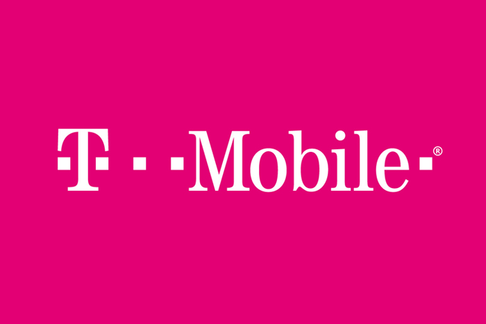 Loyalty360 - T-Mobile Offers Customers Concert Tickets for the Summer
