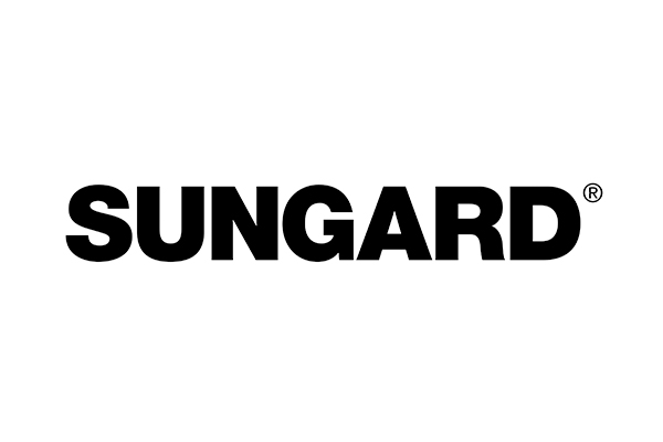 [Podcast] How to Begin: SunGard's Path from Infancy to Customer Experience Maturity